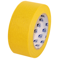 7 Day Tradesman Grade Yellow Husky 1260 image