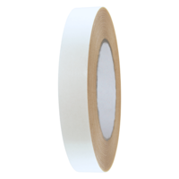 Double Sided Polyester Tape Husky 165 image