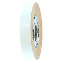 Double Sided Rubber  Tissue Tape Kikusui 185 image