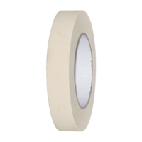 Insulation Tape Fibreglass Cloth Husky 510 image
