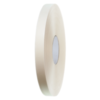 Double Sided Polyethylene Foam Tape Husky 5400 image