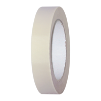 Insulation Tape Fibreglass Cloth Husky 590 image