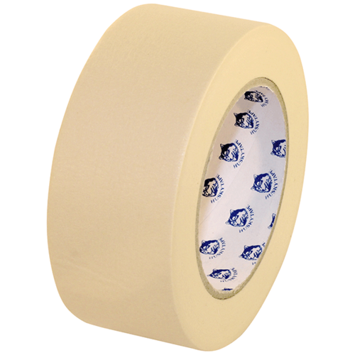 Automotive Grade Masking Tape Husky 1230
